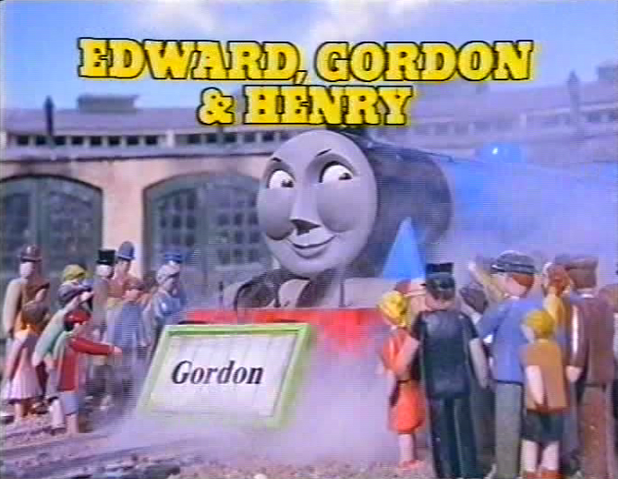 File:Edward,GordonandHenrytitlecard.png