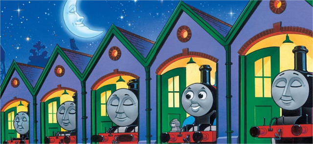 File:GoodNight,Thomas1.png