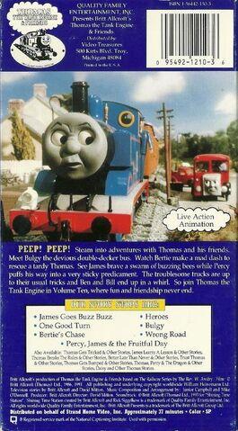 File:JamesGoesBuzzBuzzandOtherThomasStories1994backcover.jpg