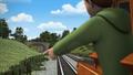 Thumbnail for version as of 03:55, September 1, 2015