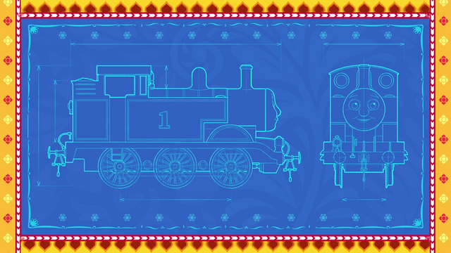 File:TheGreatRace472.png