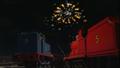 Thumbnail for version as of 06:06, November 5, 2014