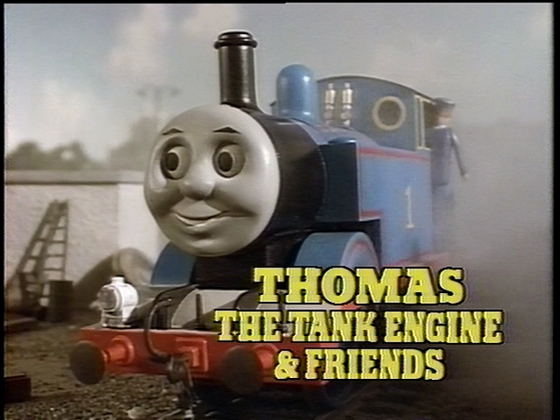 File:ThomastheTankEngineShiningTimeStation.PNG