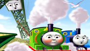 Cranky(EngineAdventures)10