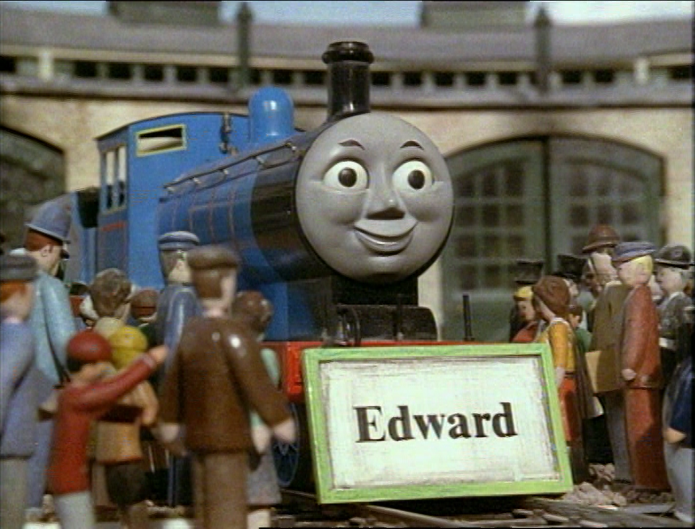 File:Edwardwithnameboard.png