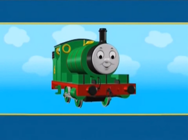 File:GuesstheEnginePercy.png