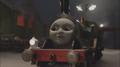 Thumbnail for version as of 19:53, November 20, 2015