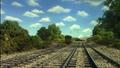 Thumbnail for version as of 19:40, September 21, 2015
