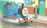 RailwayRhymes1