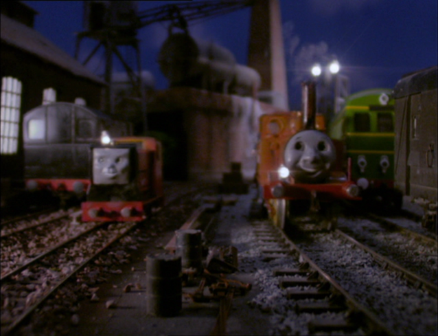 File:RustytotheRescue49.png