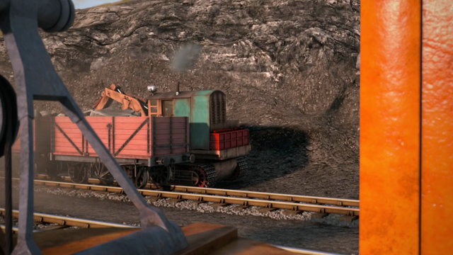 File:Sodor'sLegendoftheLostTreasure158.png