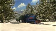 Thomas'TrickyTree5
