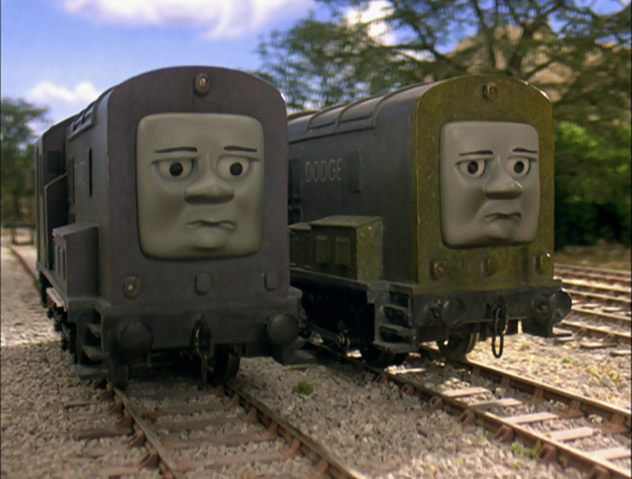 File:ThomasAndTheMagicRailroad141.png