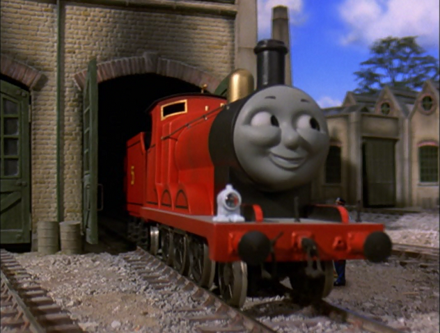 File:ThomasAndTheMagicRailroad360.png