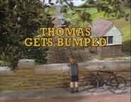 ThomasGetsBumpedandOtherStoriestitlecard