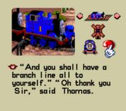 ThomasSavesTheDaySNES24