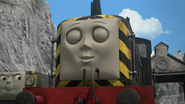 ThomastheQuarryEngine21