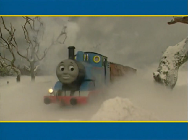 File:WhatThomasNeedstodointheWinter11.png