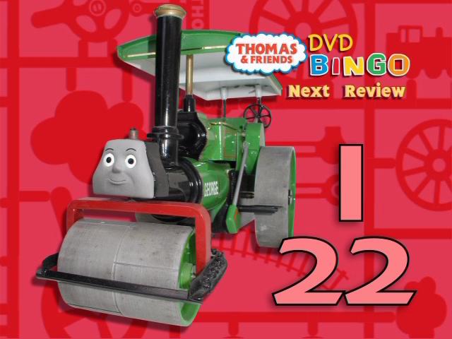 File:DVDBingo22.png