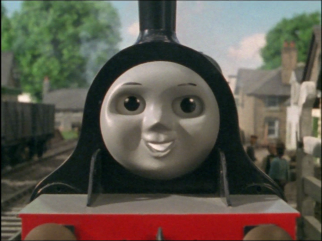 File:Emily'sNewCoaches67.png