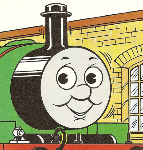 File:Percy'sPuzzlingTrip!2.png