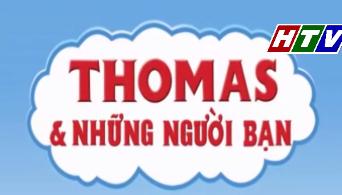 File:VietnameseLogo.PNG
