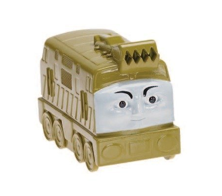 File:Diesel10WaterScoop.PNG