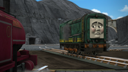 DisappearingDiesels56