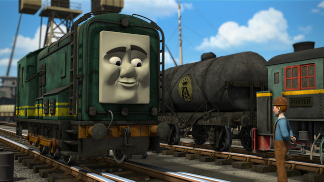 File:DisappearingDiesels73.png