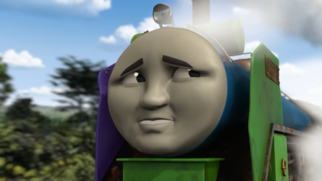 File:HeroOfTheRails409.png