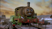 Percy'sChocolateCrunch63