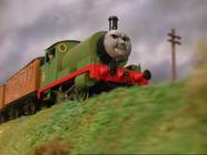 Percy'sPromise35