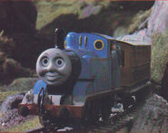 Season1Thomaspromo