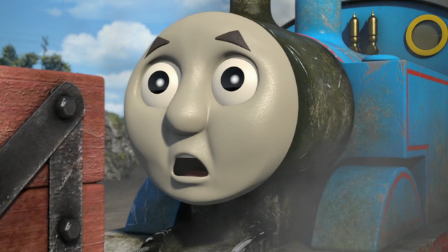File:Sodor'sLegendoftheLostTreasure577.png