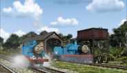 TheLionOfSodor80