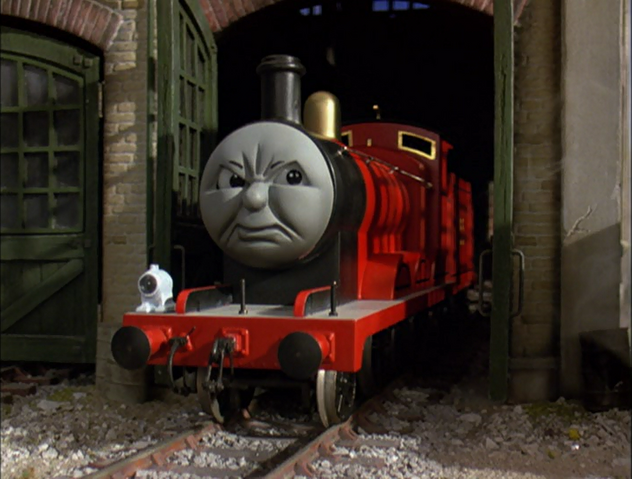 File:ThomasAndTheMagicRailroad61.png