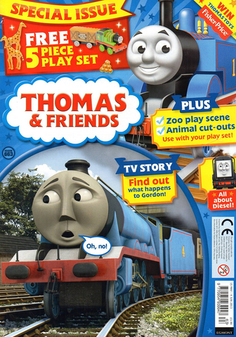 File:ThomasandFriends663.png