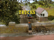 Trucks(episode)titlecard