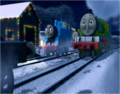 Thumbnail for version as of 23:50, November 7, 2012