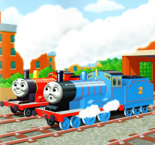 File:James(EngineAdventures)2.png