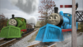 Thumbnail for version as of 20:25, November 4, 2014