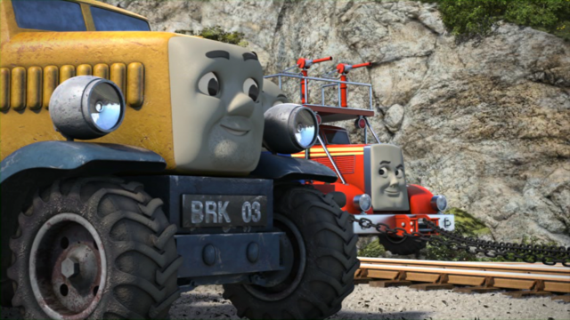 File:RockyRescue108.png