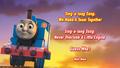 Thumbnail for version as of 10:38, September 28, 2015