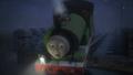 Thumbnail for version as of 13:46, November 8, 2014