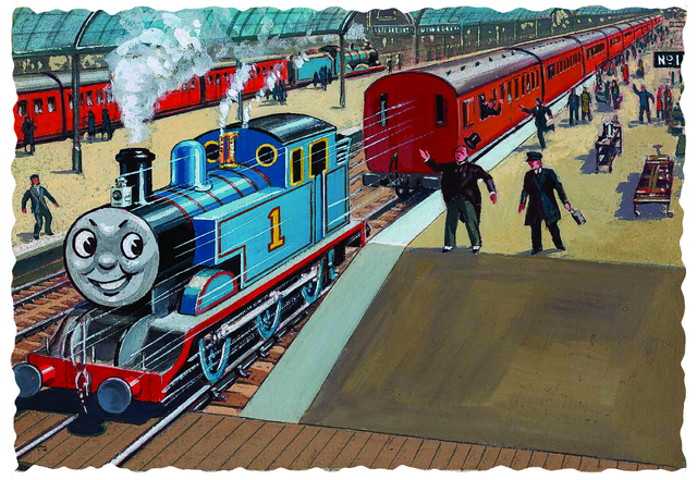 File:Thomas'TrainRS4.png