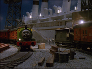 Thomas,PercyandthePostTrain48