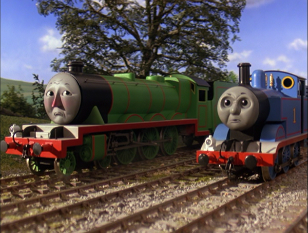 File:ThomasAndTheMagicRailroad375.png