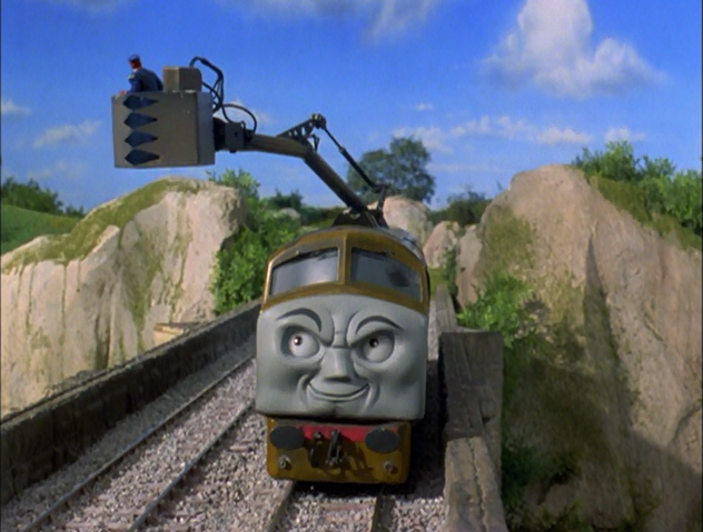 File:ThomasAndTheMagicRailroad572.png