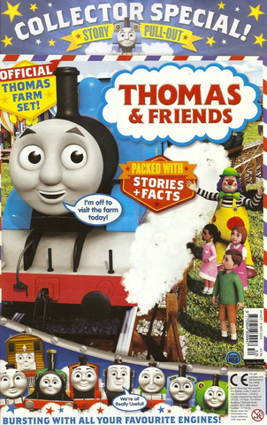 File:ThomasandFriends652.png