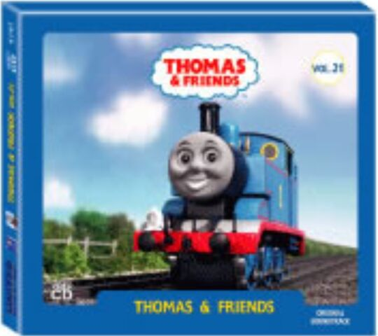 File:ThomasandFriendsVolume21ThaiDVDCover.jpeg